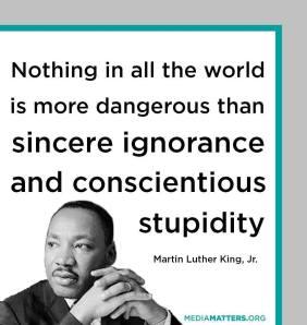 MLK says it best.